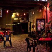 Teatro de las Nobles Bestias: 23 años sobre las tablas