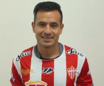 Sergio Viturro