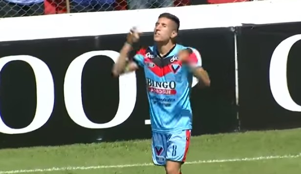 "Gómez: ""Ilusiona este arranque"""
