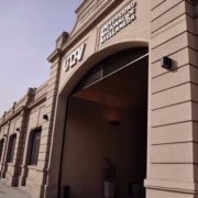 Kicillof abrirá el 2º Congreso de Economía Política en la UNDAV