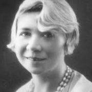 Alfonsina Storni y los derechos de las mujeres