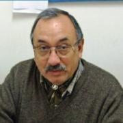 """Saavedra: """"Esperábamos más votos"""""""