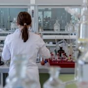 Llegan las primeras Jornadas sobre Soberanía Científica y Tecnológica