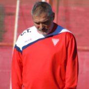 """Rondina: """"El nerviosismo no nos dejó pensar"""""""