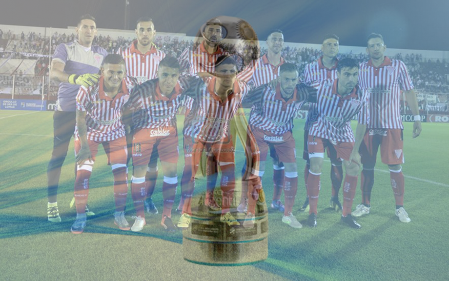 copa-arg2.png