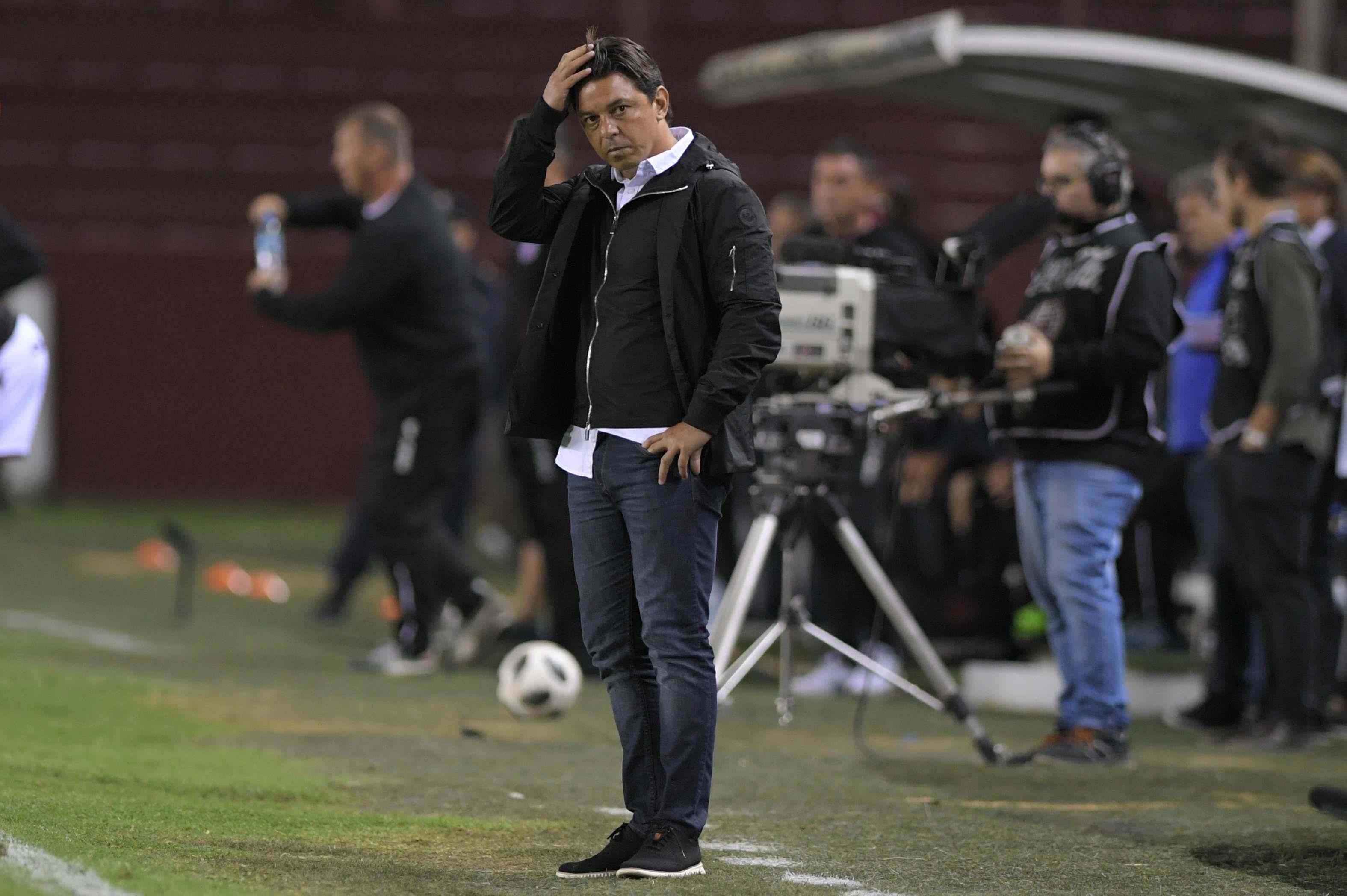 12-02-2018_buenos_aires_el_entrenador_de-1.jpg