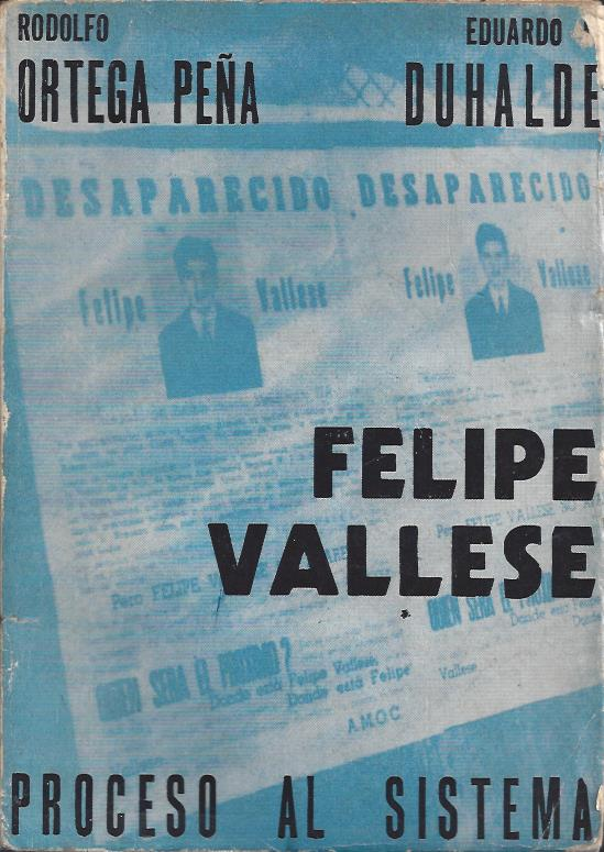 ortega_pena_r-duhalde_eduardo_l-felipe_vallese_sudestada.jpg