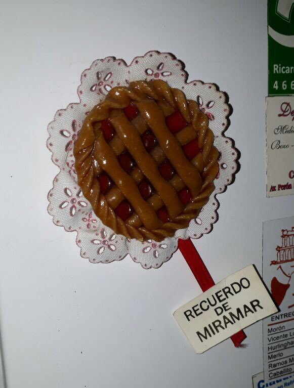pasta-frola.jpg