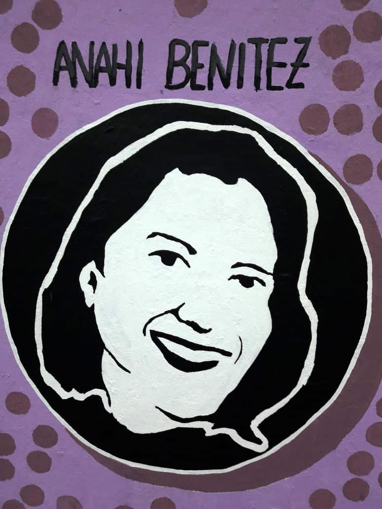 anahi-mural.jpg