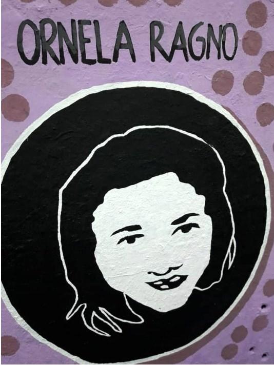 ornela-ragno.jpg