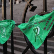 Aborto legal: los números detrás del conteo de votos en Diputados