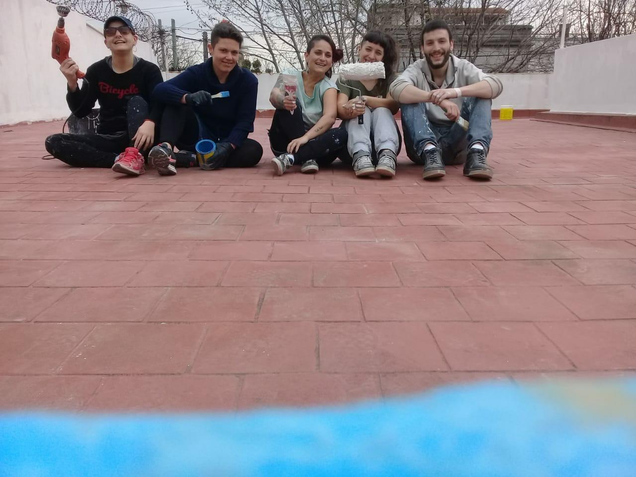 albanilas-foto.jpg