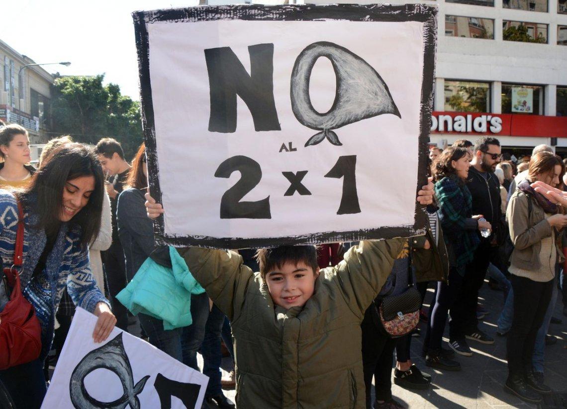 no-al-2x1.jpg