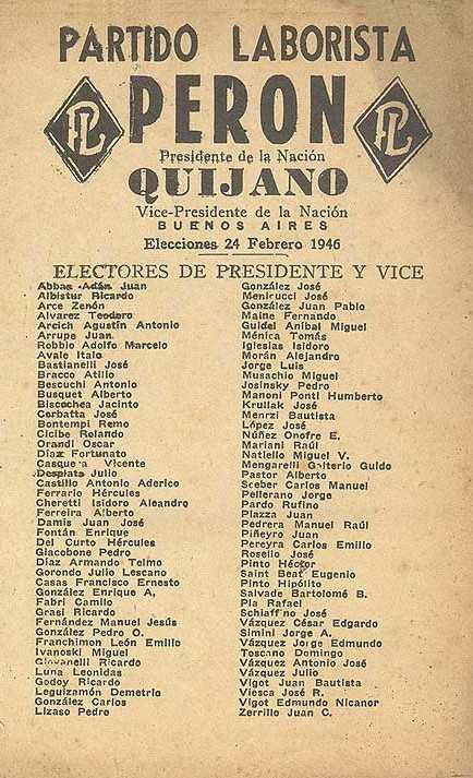 peron-quijano-1946.jpg