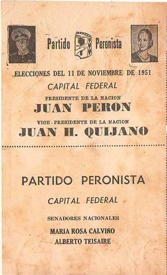 peron-quijano-1951.jpg