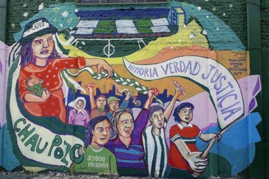 mural-banf.jpg