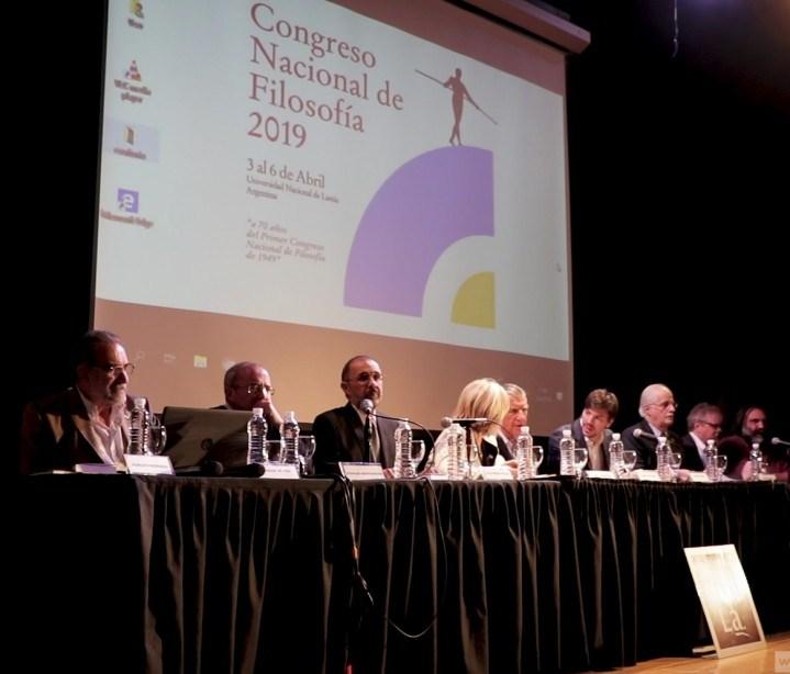 Panel Lanús