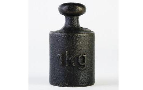 El 20 de mayo cambia la definición de kilo a nivel mundial