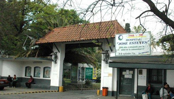 Más de 12 mil personas se encuentran internadas en hospitales psiquiátricos del país