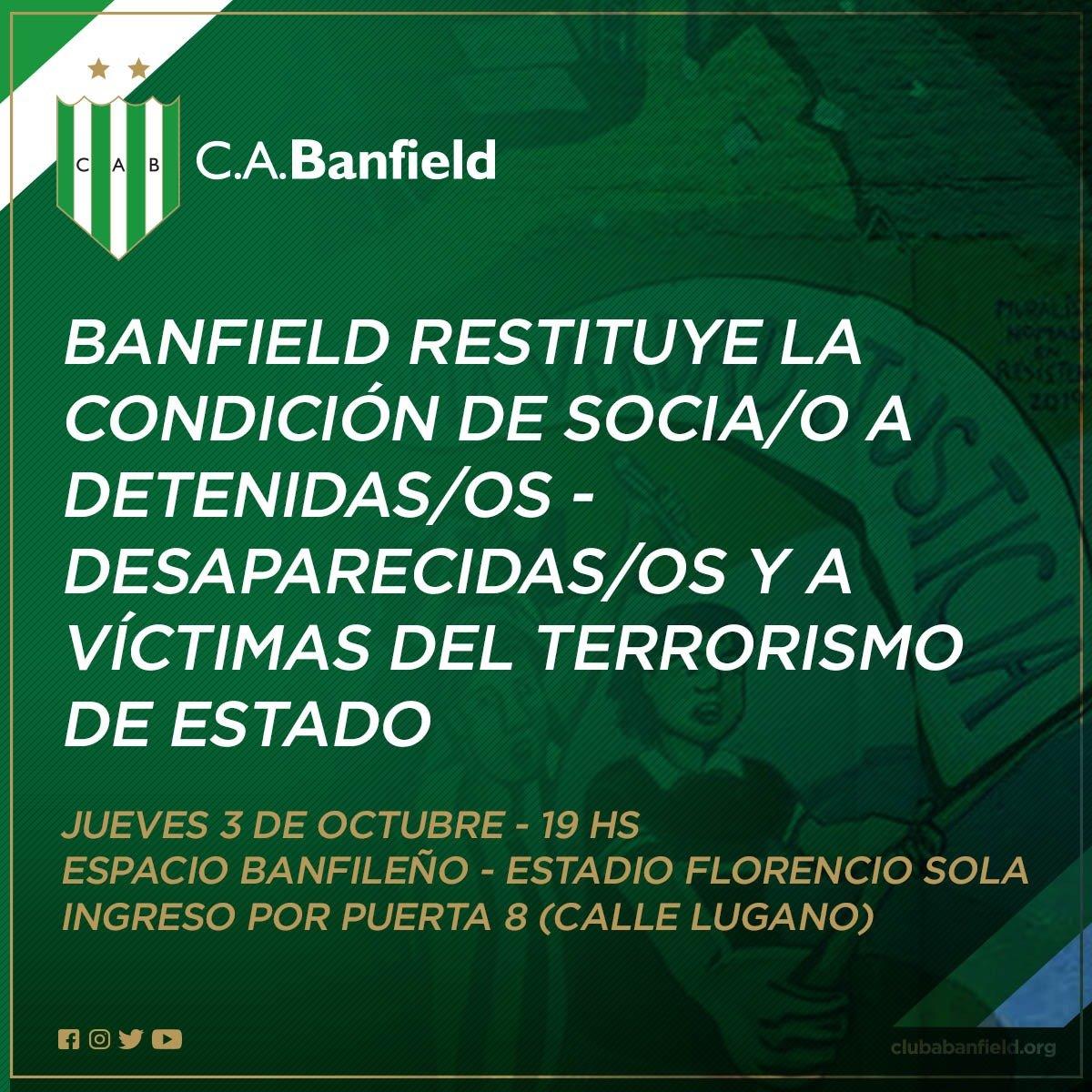 banfield.jpg