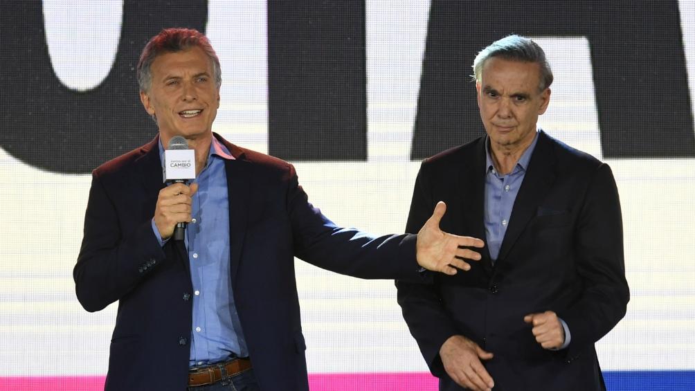 #NoSePudo: Juntos por el Cambio no pudo dar vuelta la elección