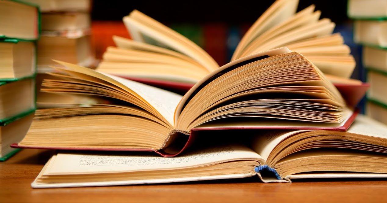 Se dictará un taller de lectura en Lomas