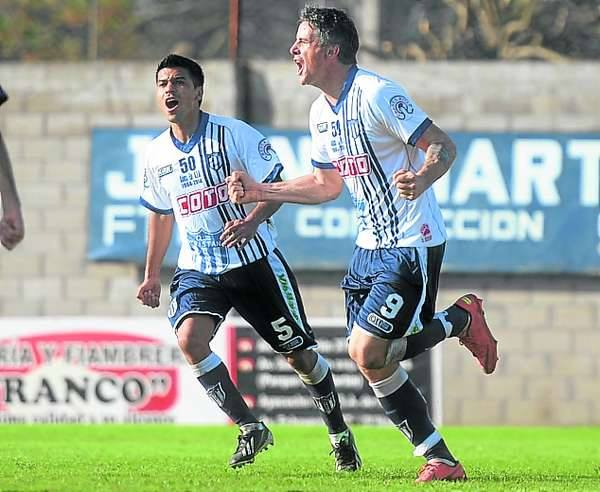"Diz: ""Los rivales contra Suárez dan un plus"""