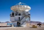 Instalarán una antena radioastronómica en Salta