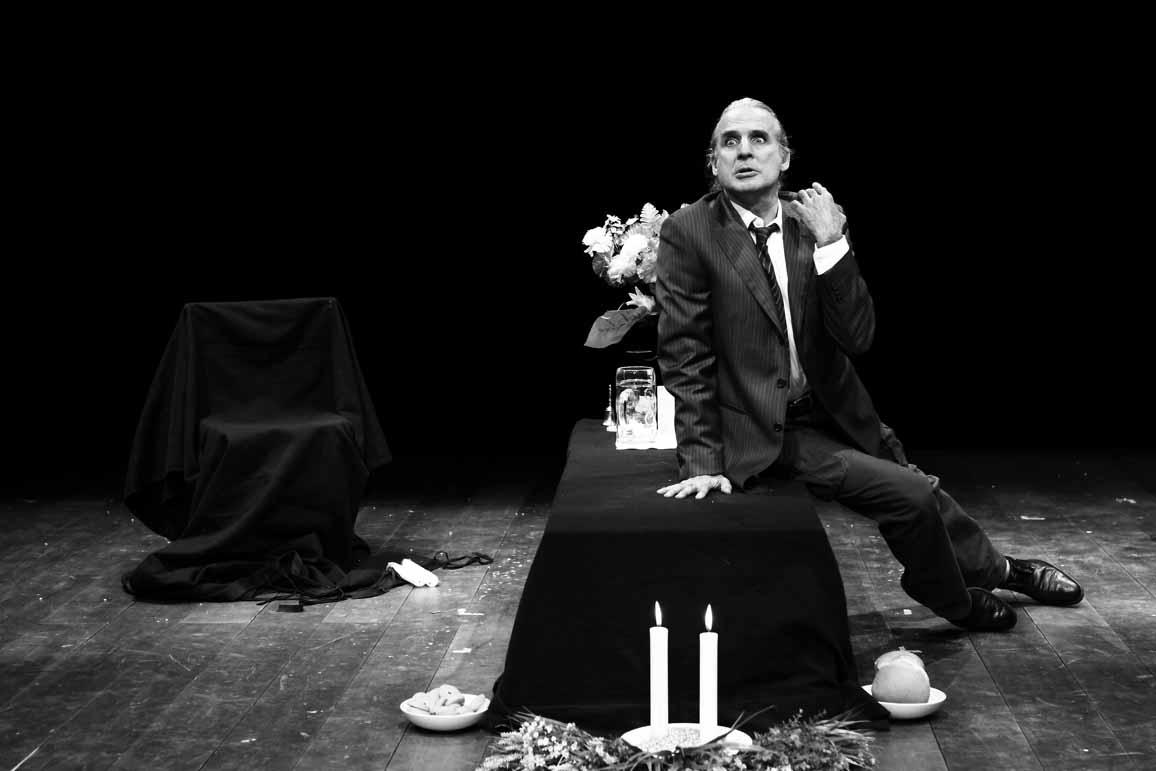 Festival Brie: el teatro y el compromiso social