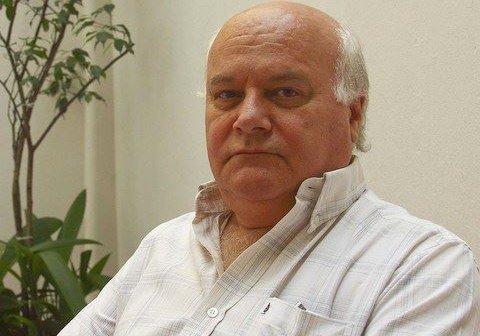 Castellucci renunció al centro de formación para custodios de boliches