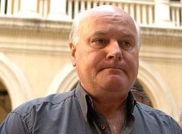 Oscar Castellucci