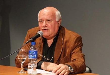 "Castellucci: ""No queríamos ser cómplices silenciosos"""