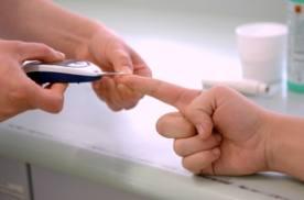 Crece el número de pacientes diabéticos en el continente americano