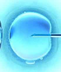 Tratamientos gratuitos de fertilización para personas con ViH