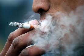 Lanzarán al mercado una vacuna contra el cáncer de pulmón