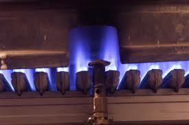 Crean dispositivo que evita la acumulación de monóxido de carbono