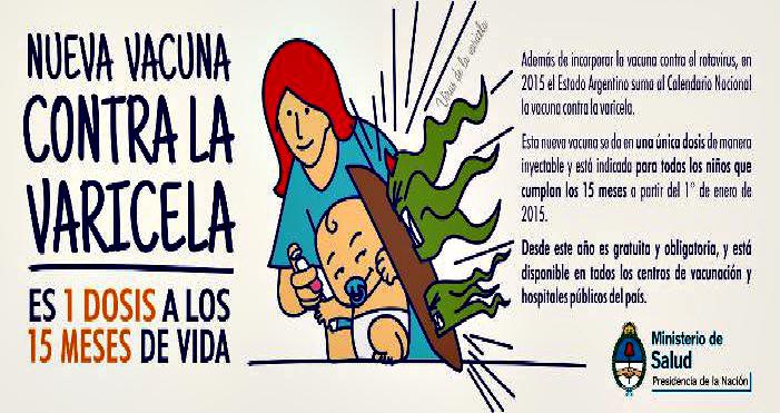 Campana_vacuna_contra_la_varicela.jpg