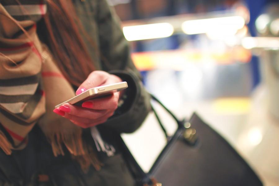 Una app para prevenir la violencia de género