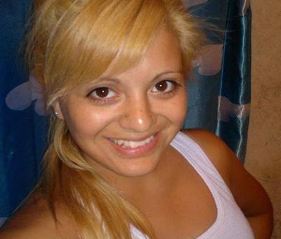 Marisol Calerno