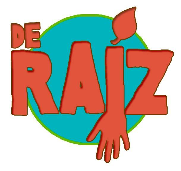 De Raiz