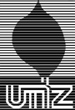 logo UNLZ