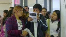 Una campaña contra la tortura llega a Echeverría