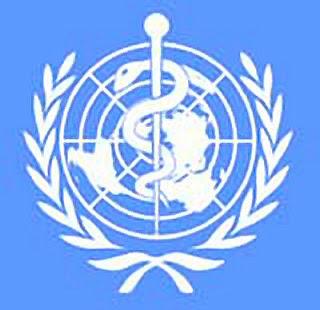 Argentina vuelve a tener un asiento en el Consejo Directivo de la OMS