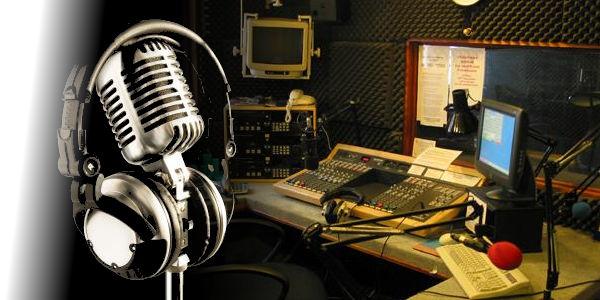 Las radios La Colifata, Gráfica y La Tribu recibirán fondos de Nación