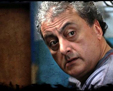 """Rissi: """"Es mentira que Brancaleone vaya a cerrar"""""""