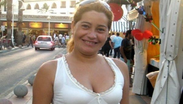 Crimen de Roxana Núñez: 18 y 20 años de prisión para los tres acusados